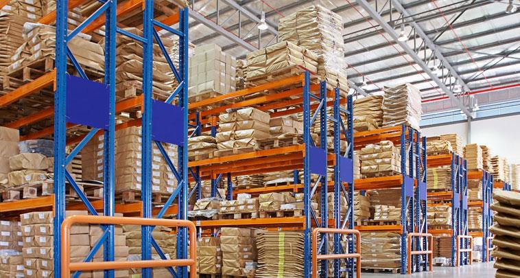 Delta Logistics Solutions Group Inc  | Warehousing